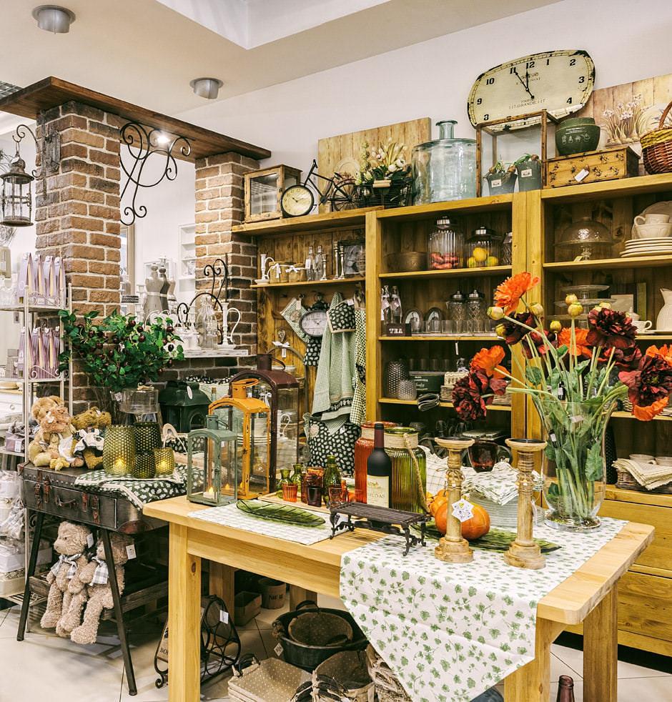 Нужен дизайн-проект салона красоты в г Москва недорого