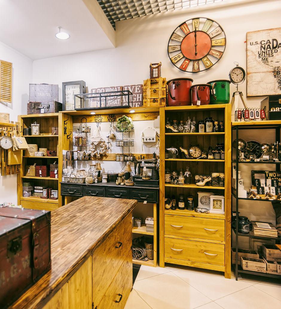 Мебель и интерьер, Мебель для ресторанов (8)